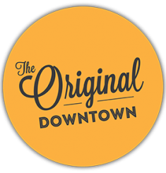 The-Original-Downtown-logo